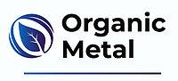 Organic Metal